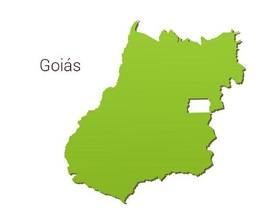 Goiás - Farmácias
