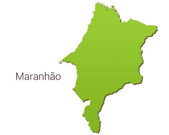 Maranhão - Farmácias