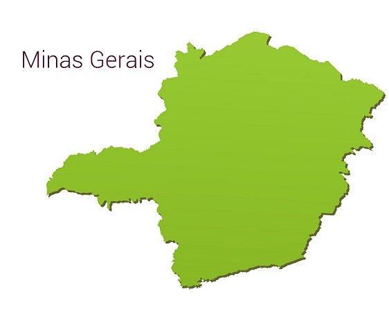 Minas Gerais - Farmácias