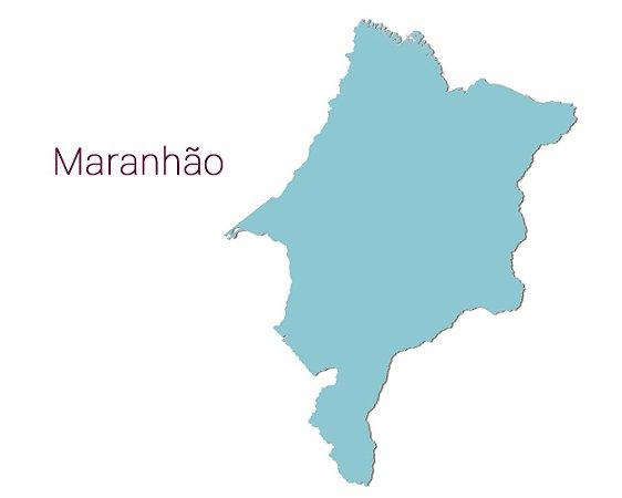Maranhão - Distribuidor Linha Profissional