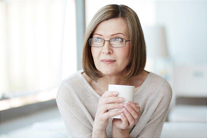 Protocolo de Tratamento Oxigenante para Peles Desvitalizadas e Cansadas