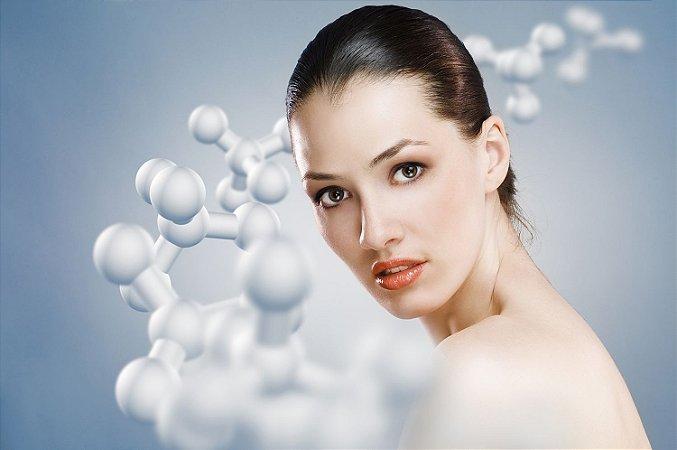 Protocolo de Limpeza de Pele Nanotecnológico com Kit Aluno La Vertuan