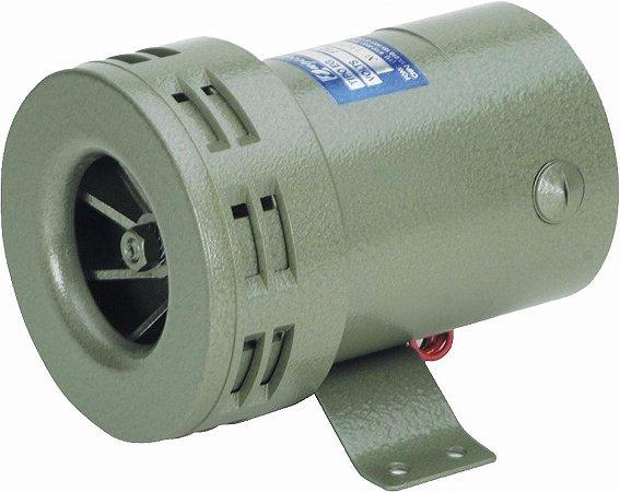 Sirene Industrial 1500m Engesig (eg101) 110v ou 220v