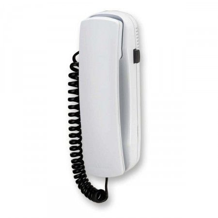 Interfone Coletivo Amelco Ic65bb
