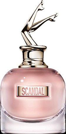 Scandal Jean Paul Gaultier Eau de Parfum - Perfume Feminino