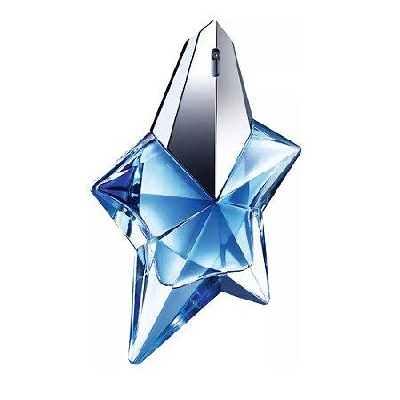 Angel Thierry Mugler Perfume Feminino Eau de Parfum 50ml