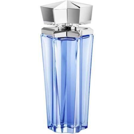 Angel Thierry Mugler Perfume Feminino Eau de Parfum 100ml