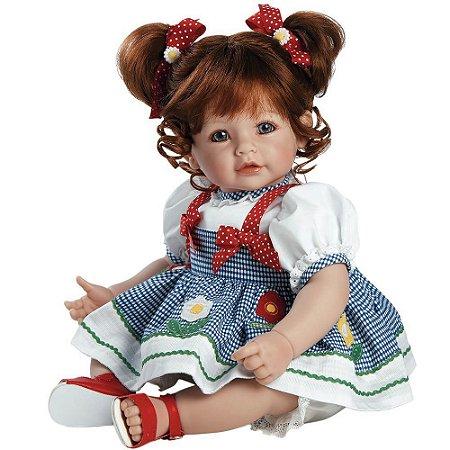 Boneca Adora Doll Daisy Delight