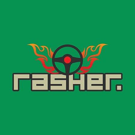 Rasher
