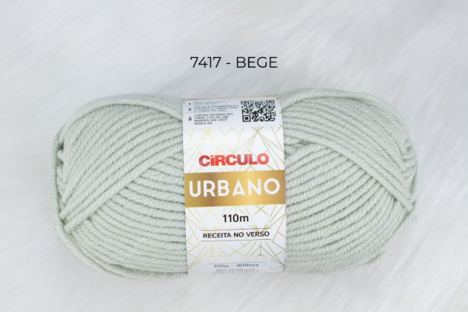Lã Urbano