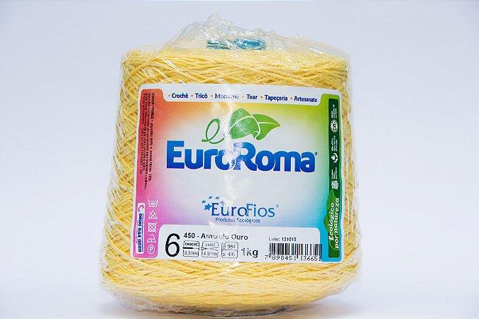 Barbante Euroroma