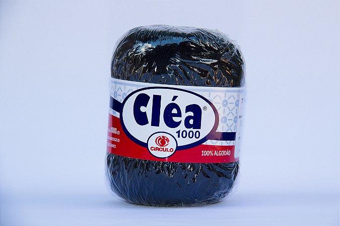 Cléa 1000