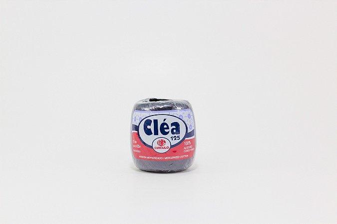 Cléa 125