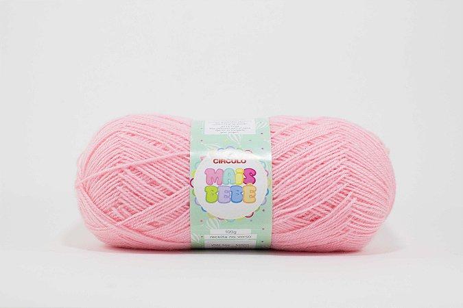 Lã Mais Bebê