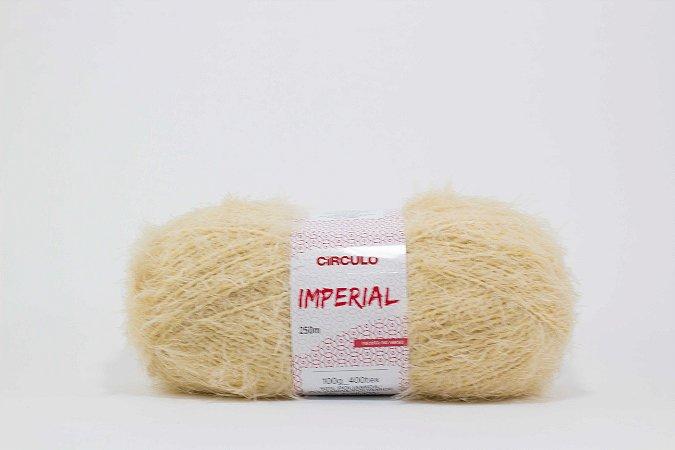 Lã Imperial