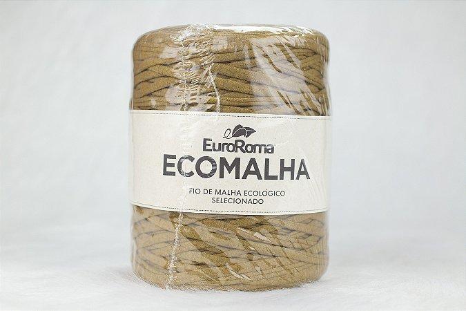 Fio de Malha Ecomalha