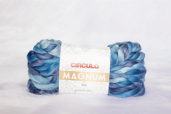 Lã Magnum