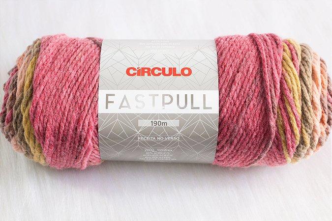 Lã Fastpull