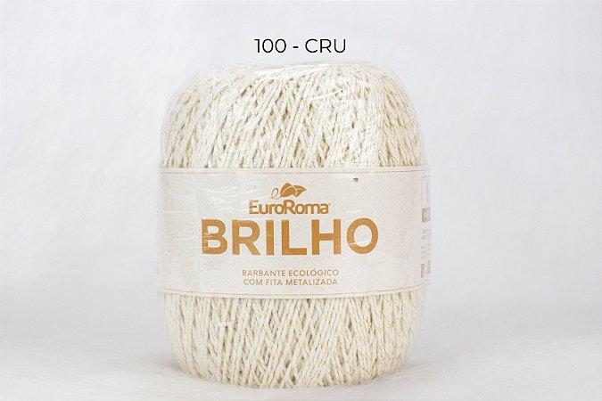 Barbante Brilho
