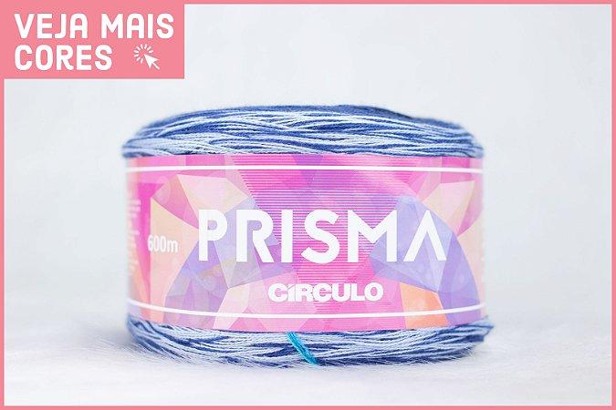 Fio Prisma