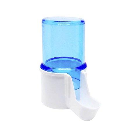 Bebedouro Italiano Mini - Malha Fina - 30 ml