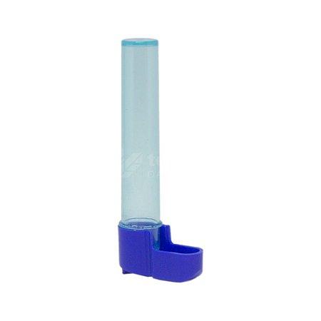 Bebedouro Rolezinho 15ml - Azul
