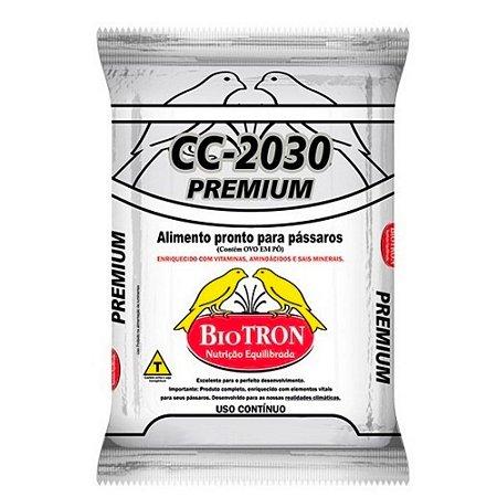 Biotron - CC 2030 Premium - 1 kg