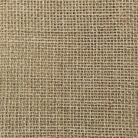 Aninhagem de Juta Para Ninhos - 5 x 15 cm