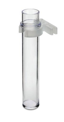 Porta Tiririca Fino - Cristal