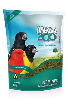 Megazoo - Germinex - 350g