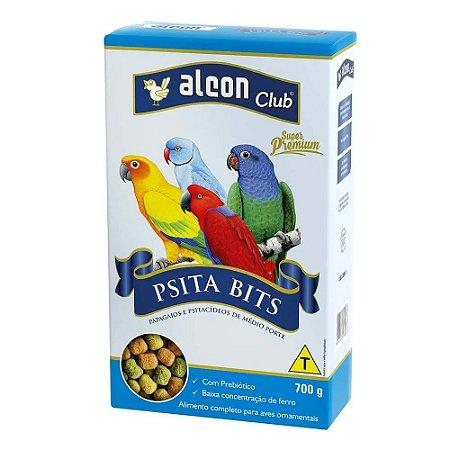 Alcon Club - Psita Bits - 700g