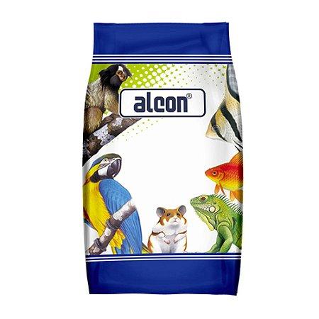 Alcon Club - Curió - 5Kg