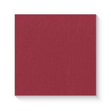 Papel Color Plus TX Pequim Telado