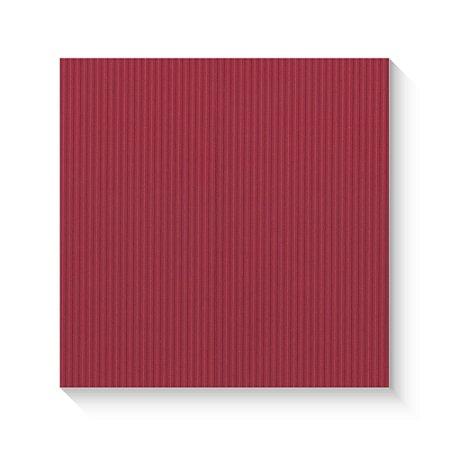 Papel Color Plus TX Pequim Microcotelê