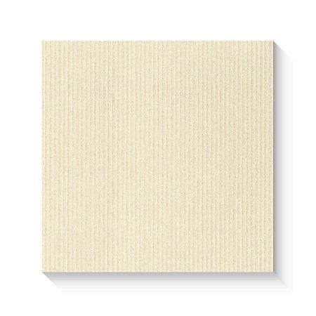 Papel Color Plus Metálico Majorca Linear