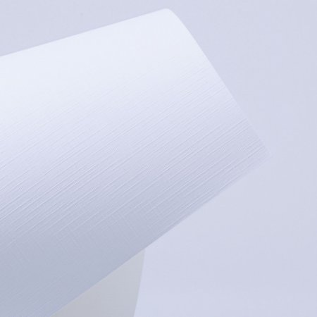 Papel Evenglow Opalina TX Diamond Telado
