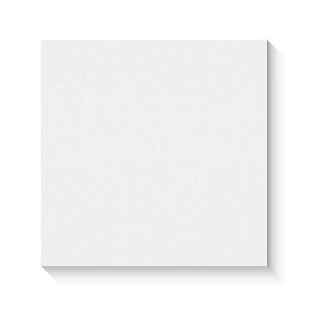 Papel Markatto Originale Bianco