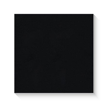 Papel Sirio Ultra Black