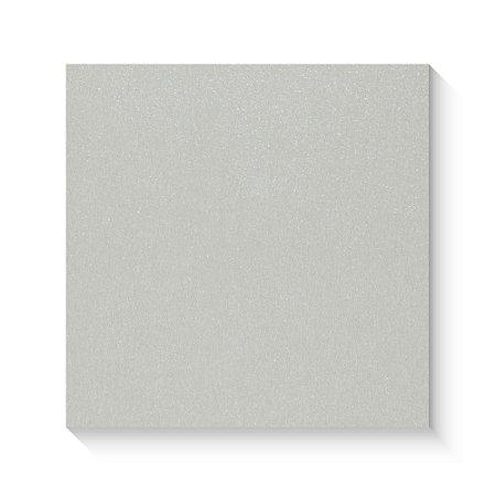 Papel Sirio Pearl Silver