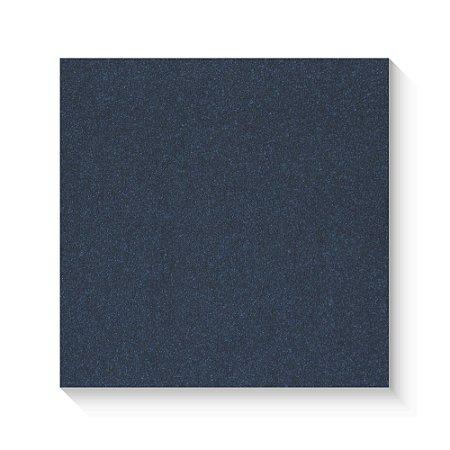 Papel Sirio Pearl Shiny Blue