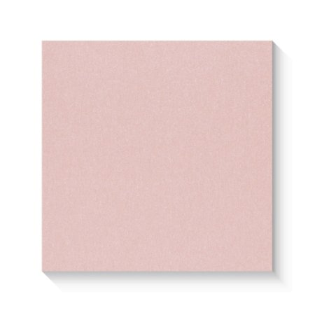 Papel Sirio Pearl Misty Rose