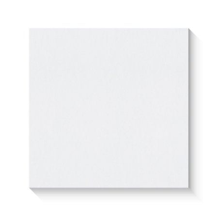 Papel Century Cotton Wove Premium White