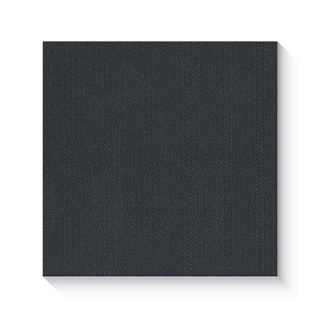 Papel Savile Row Tweed Dark Grey