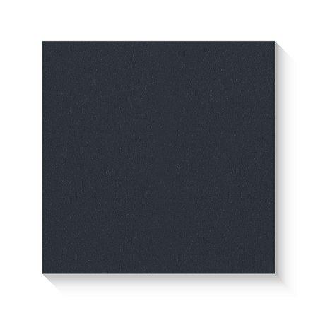 Papel Savile Row Plain Blue
