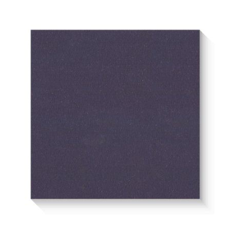 Papel Savile Row Plain Aubergine