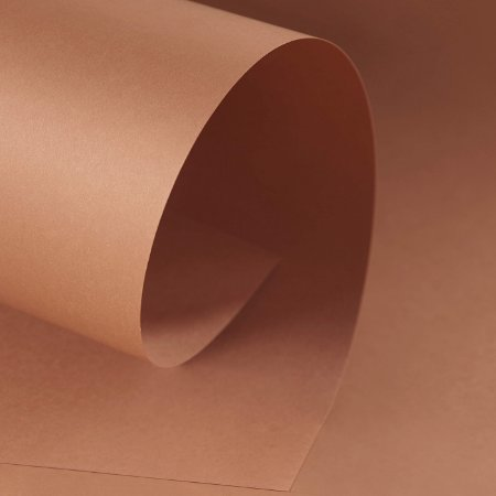 Papel F Card Ocre