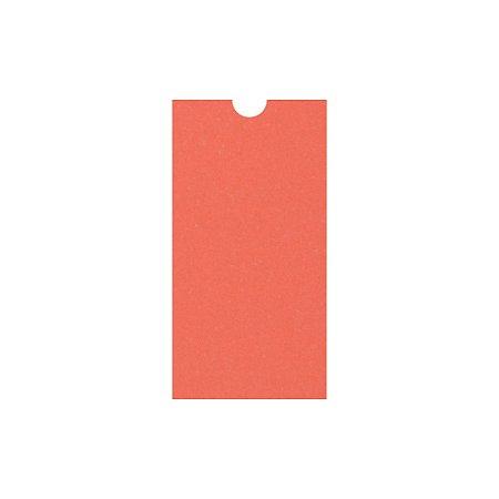 Envelope para convite | Luva Color Plus Costa Rica 12,4x24,0
