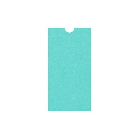 Envelope para convite | Luva Color Plus Aruba 12,4x24,0