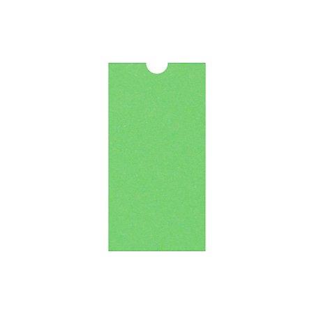 Envelope para convite | Luva Color Plus Buenos Aires 12,4x24,0