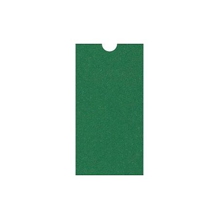 Envelope para convite | Luva Color Plus Brasil 12,4x24,0